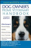 Dog Owner s Home Veterinary Handbook
