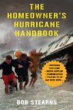 The Homeowner s Hurricane Handbook