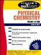 Schaums Outline of Physical Chemistry