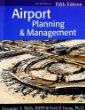 Airport Planning  Management