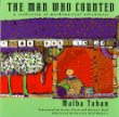 The Man Who Counted: A Collection of Mathematical Adventures