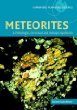 Meteorites : A Petrologic, Chemical and Isotopic Synthesis (Cambridge Planetary Science)