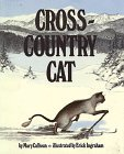 Cross Country Cat