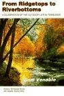 From Ridgetops To Riverbottoms: Celebration Outdoor Life In Tennessee (Outdoor Tennessee Series)
