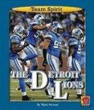 The Detroit Lions (Team Spirit (Norwood))