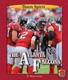 The Atlanta Falcons (Team Spirit (Norwood))