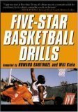 Five-Star Basketball Drills