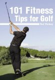 101 Fitness Tips for Golf