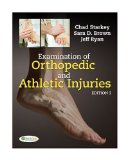 Examination of Orthopedic and Athletic Injuries