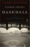 Baseball: A History of America s Favorite Game (Modern Library Chronicles)