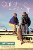 Catfishing In The South (Outdoor Tennessee Series)