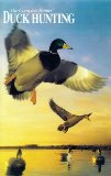 The Complete Hunter: Duck Hunting (The Hunting and Fishing Library)