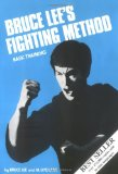 Bruce Lee s Fighting Method, Vol. 2