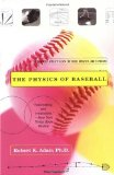 The Physics of Baseball (3rd Edition)