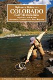 Flyfisher s Guide to Colorado (Flyfishers Guide)