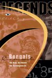 Legends: Cincinnati Bengals: The Men, the Deeds, the Consequences