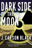 Dark Side of the Moon (Laura Cardinal Series, Book Two)