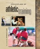 Arnheim s Principles of Athletic Training: A Competency-Based Approach with eSims