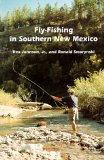 Fly-Fishing in Southern New Mexico (Coyote Books (Albuquerque, N.M.).)