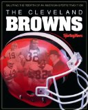 The Cleveland Browns : The Official Illustrated History