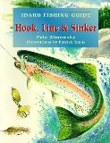 Idaho Fishing Guide: Hook, Line and Sinker