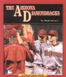 The Arizona Diamondbacks (Team Spirit)