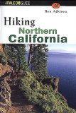 Hiking Northern California