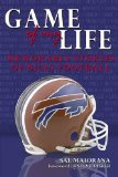 Game of My Life: Memorable Stories of Buffalo Bills Football
