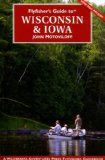 Flyfisher s Guide to Wisconsin and Iowa (Flyfisher s Guide to) (Flyfisher s Guide to)
