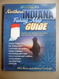 Northern Indiana Fishing Map Guide (Sportsman s Connection)