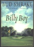 Billy Boy: A Novel