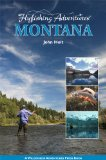 Montana (Flyfishing Adventures)