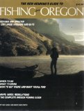 The New Henning s guide to fishing in Oregon