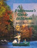 A Fisherman s Guide to Maine