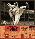 The Story of the Cleveland Indians (Baseball: The Great American Game)