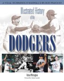 Illustrated History Of The Dodgers