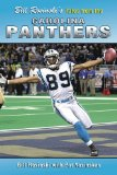 Bill Rosinski s Tales from the Carolina Panthers