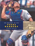 The History of the Texas Rangers (Baseball: The Great American Game)