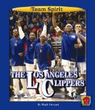 The Los Angeles Clippers (Team Spirit (Norwood))