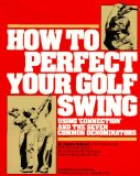 How to Perfect Your Golf Swing