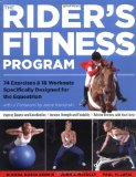 The Rider s Fitness Program