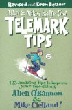 Allen and Mike s Really Cool Telemark Tips, Revised and Even Better!: 123 Amazing Tips to Improve Your Tele-Skiing (Allen and Mike s Series)