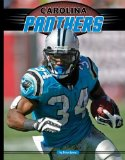 Carolina Panthers (Inside the NFL)