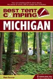 Best Tent Camping: Michigan