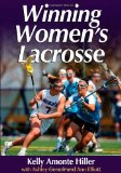 Winning Women s Lacrosse