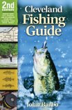 Cleveland Fishing Guide
