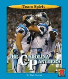 The Carolina Panthers (Team Spirit (Norwood))