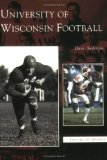 University of Wisconsin Football (WI) (Images of Sports)