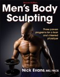 Men s Body Sculpting - 2nd Edition