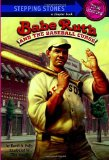 Babe Ruth and the Baseball Curse (A Stepping Stone Book(TM))